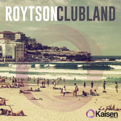 RoyTson_Clubland_1000x1000-low