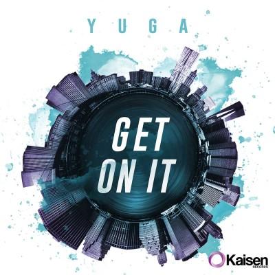Yuga-news