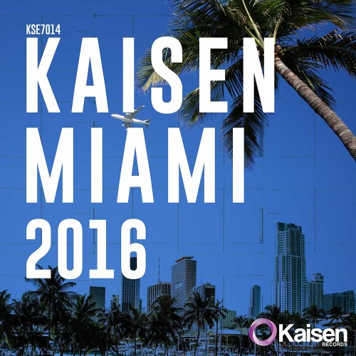 Kaisen_Record_Miami_Sampler_1000x1000