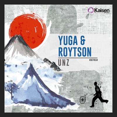 Yuga_&_RoyTson_Unz