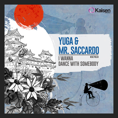 Yuga_&_Mr._Saccardo_I_Wanna_Dance_With_Somebody500