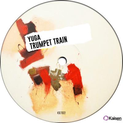 kse7022_yuga_trumpet_train