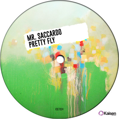 KSE7024_Mr._Saccardo_Pretty_Fly_3000x3000