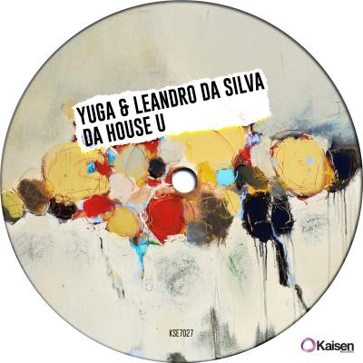 KSE7027_Yuga_Leandro_Da_Silva_Da_House_U_3000x3000