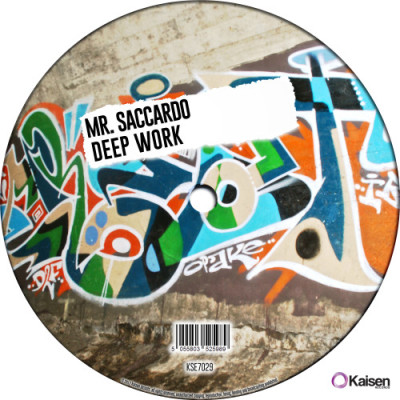KSE7029_MR._Saccardo_Deep_Work_3000x3000