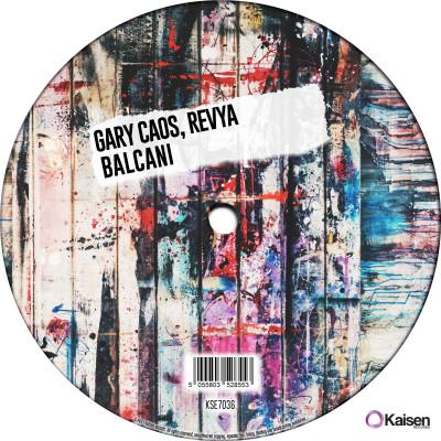 KSE7036_Gary_Caos_Revya_Balcani_3000x3000