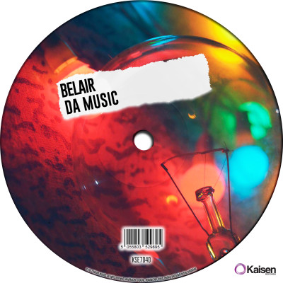 KSE7040_Belair_Da_Music_3000x3000