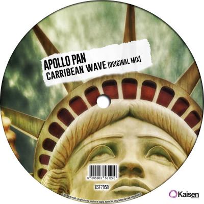 KSE7050_Apollo_Pan_Carribean_Wave_3000x3000